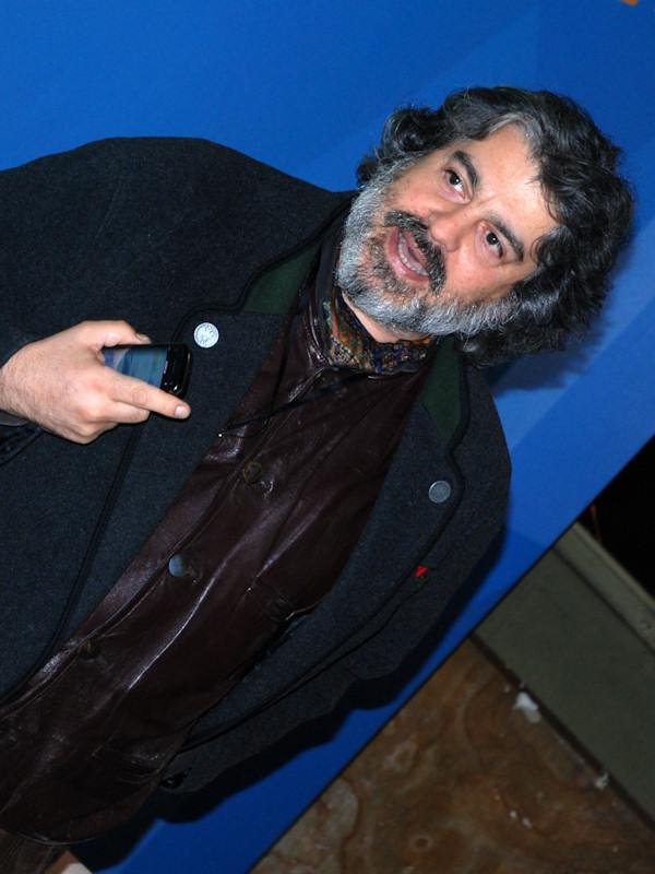Carlo_Infante_2011