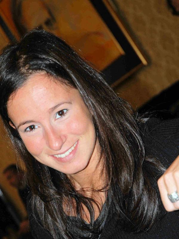 Francesca_Rosati_2011