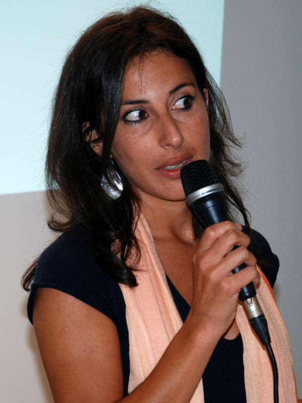 Giulia_Eremita_2011_1