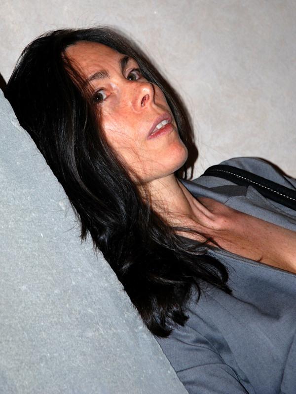 Monica_Fabris_2011_1