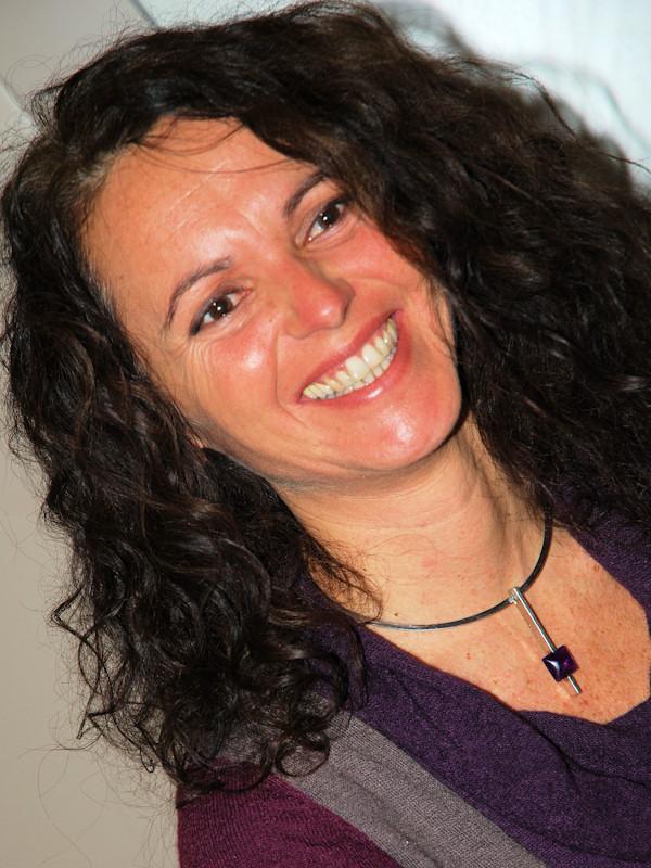 Roberta_Milano_2011_1