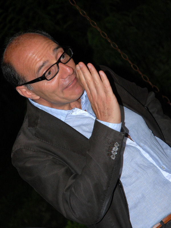 Francesco_Tapinassi_2011