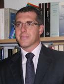 Giacomo_Del_Chiappa_2011