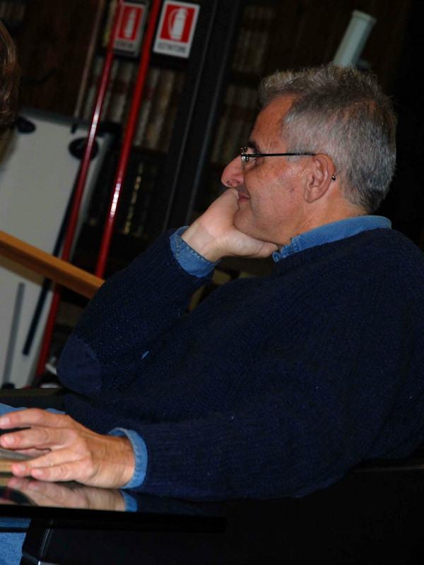 Giovanni_Gozzini_2011