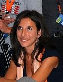 Giulia_Eremita_2011