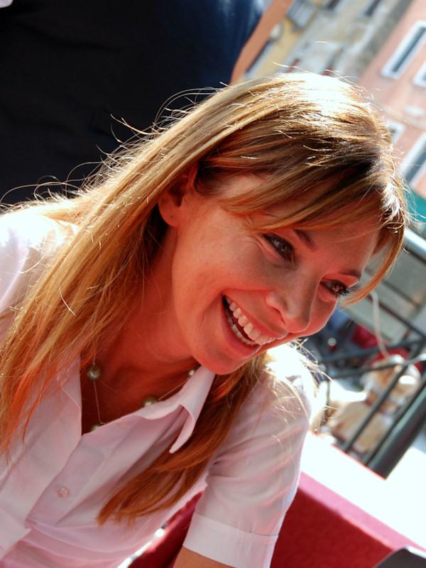 Laura_Valerio_2011