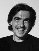 Paolo_Iabichino_2011