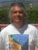 Robert-Piattelli_2011