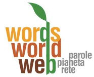 Words World Web, il logo