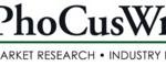 PhoCusWright_Logo