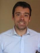 Antoine_Giraud_2011