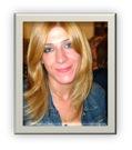 Cinzia_Fiore_2011