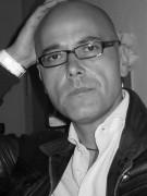 Fabrizio_Pappalardo_2011