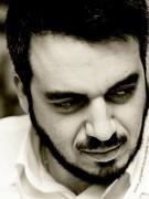 Filippo_Pretolani_2011