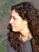 Michela_Simoncini_2011