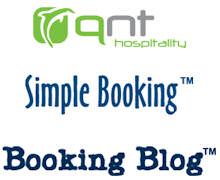 QNT a buy tourism online