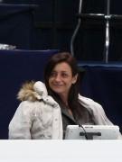 Rossella_Ceccattini_2011