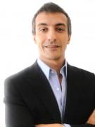 Stefano_Ravani_2011_1