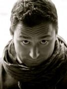 Tommaso_Sorchiotti_2011