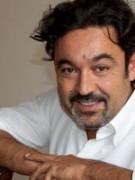 Giacomo_Billi_2011