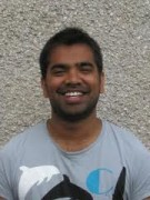 Kash_Bhattacharya_2011-135x180