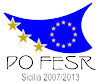 REGIONE SICILIANA a buy tourism online