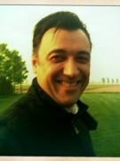 Vladimiro_Mazzotti_2011