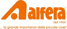 ALFERA a buy tourism online