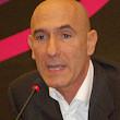 Alberto Castelvecchi