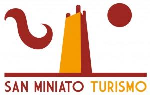 San Miniato Turismo