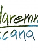 MAREMMA_TOSCANA_trasparente