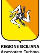 REGIONE SICILIANA - logo.tif