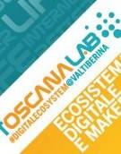 toscanalab_logo