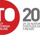 BTO-Buy-Tourism-Online-2012