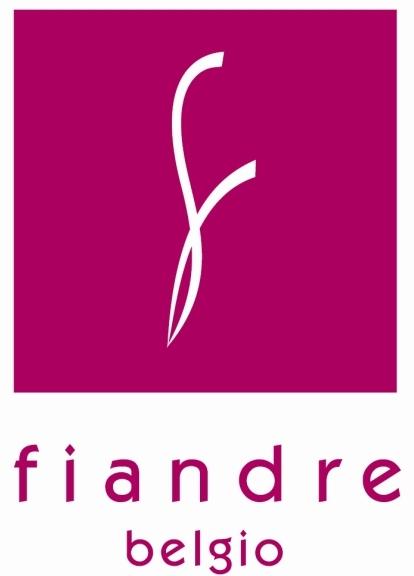 Turismo Fiandre