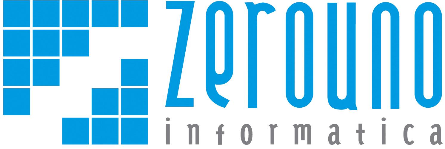 ZEROUNO Informatica a buy tourism online