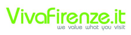 VIVA FIRENZE a buy tourism online