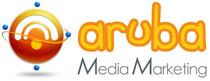 ARUBA a buy tourism online