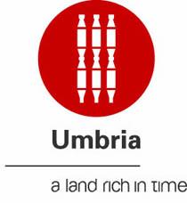 Umbria a buy tourism online