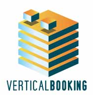 Vertical Booking a buy tourism online