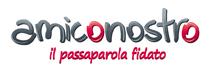 AMICONOSTRO a buy tourism online