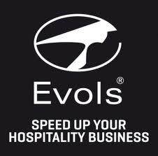 Evols a buy tourism online