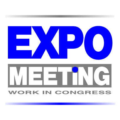 Expomeeting