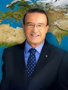 Colonnello Mario Giuliaccil
