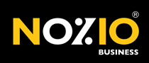 NOZIO a buy tourism online