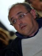 #1 Maremma Roadshow turismo.intoscana.it - 10 Aprile 2012 - Robi Veltroni