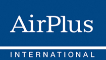 AIRPLUS a buy tourism online
