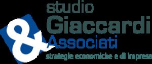 Studio Giaccardi