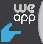 WEAPP a buy tourism online