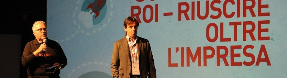 Social Media ROI BTO - Buy Tourism Online 2012